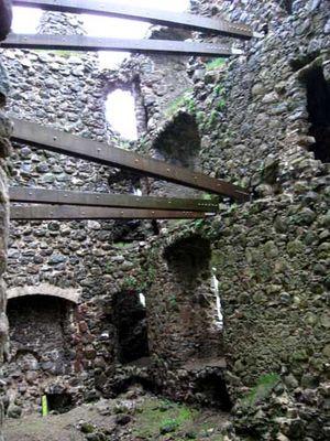 Invergarry-Castle2