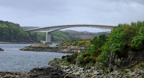Bridge-to-Skye